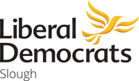 Liberal Democrats Slough