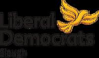 Liberal Democrats Slough