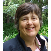 Josephine Hanney, Lib Dem campaigner