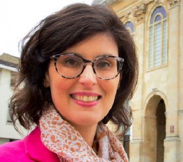 Layla Moran: Lib Dem MP for Oxford West and Abingdon