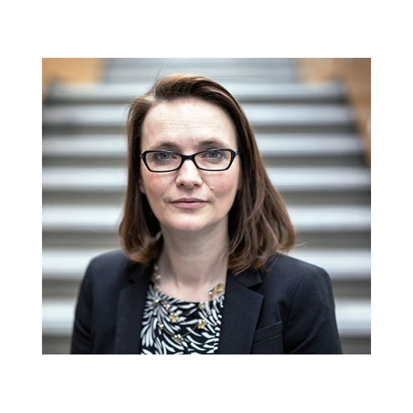 Kirsty Williams_Lib Dem Member of Senedd-Education Minister for Wales